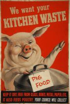 516px-INF3-224_Salvage_We_want_your_kitchen_waste_(pig_with_dustbin)_Artist_Gilroy
