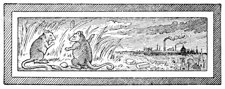 Page_15_title_from_The_Fables_of_Æsop_(Jacobs)