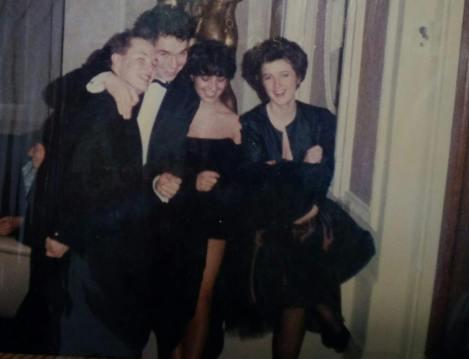 1980s photo 2